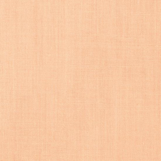 Cotton Blend Broadcloth Apricot