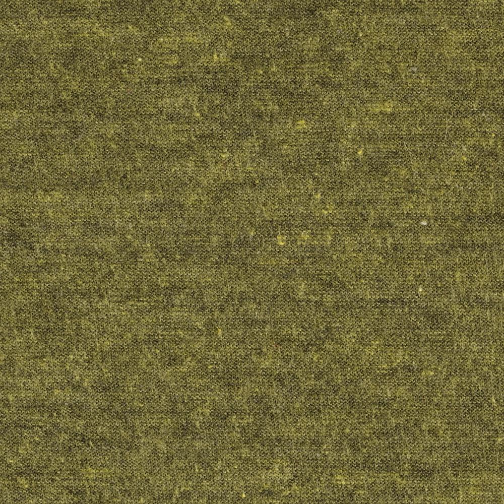 Timeless Treasures Sketch Flannel Linen Beige