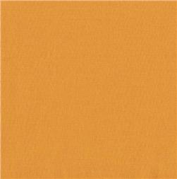 Moda Bella Broadcloth (# 9900-70) Marigold Orange