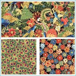 Solid Cotton Broadcloth Fabric - Discount Designer Fabric - Fabric.com : solid quilting fabric - Adamdwight.com