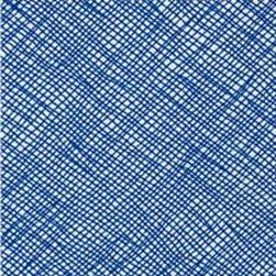 quilt backing u0026 broadcloth