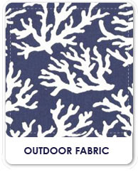 Shop Outdoor Fabric