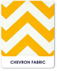 Shop Chevron Fabric