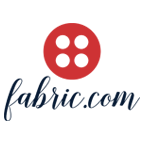 Fabric.com: Online Shopping for Home Decor, Apparel, Quilting & Designer Fabric