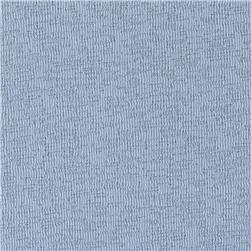 Designer Onion Skin Knit Baby Blue