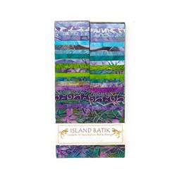 Island Batik Strip Pack Juicy Juice