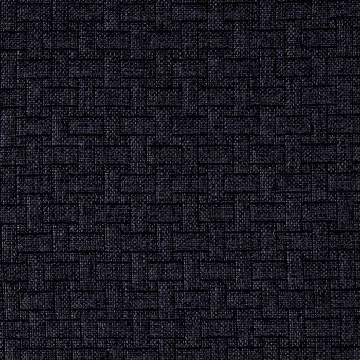 Waverly Upholstery Basketweave Charcoal Discount