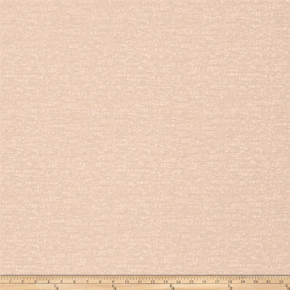 Jaclyn Smith 03726 Textured Jacquard Stone