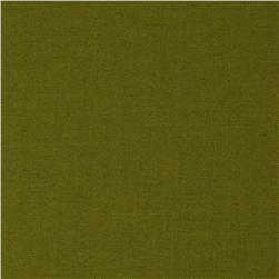 Kona Cotton Moss Fabric