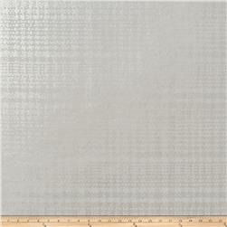 Fabricut 50061w Doppio Wallpaper Fleece 02 (Double Roll)