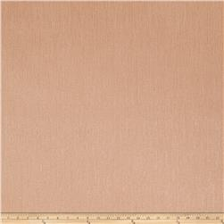 Fabricut 50134w Zira Wallpaper Noisette 03 (Double Roll)