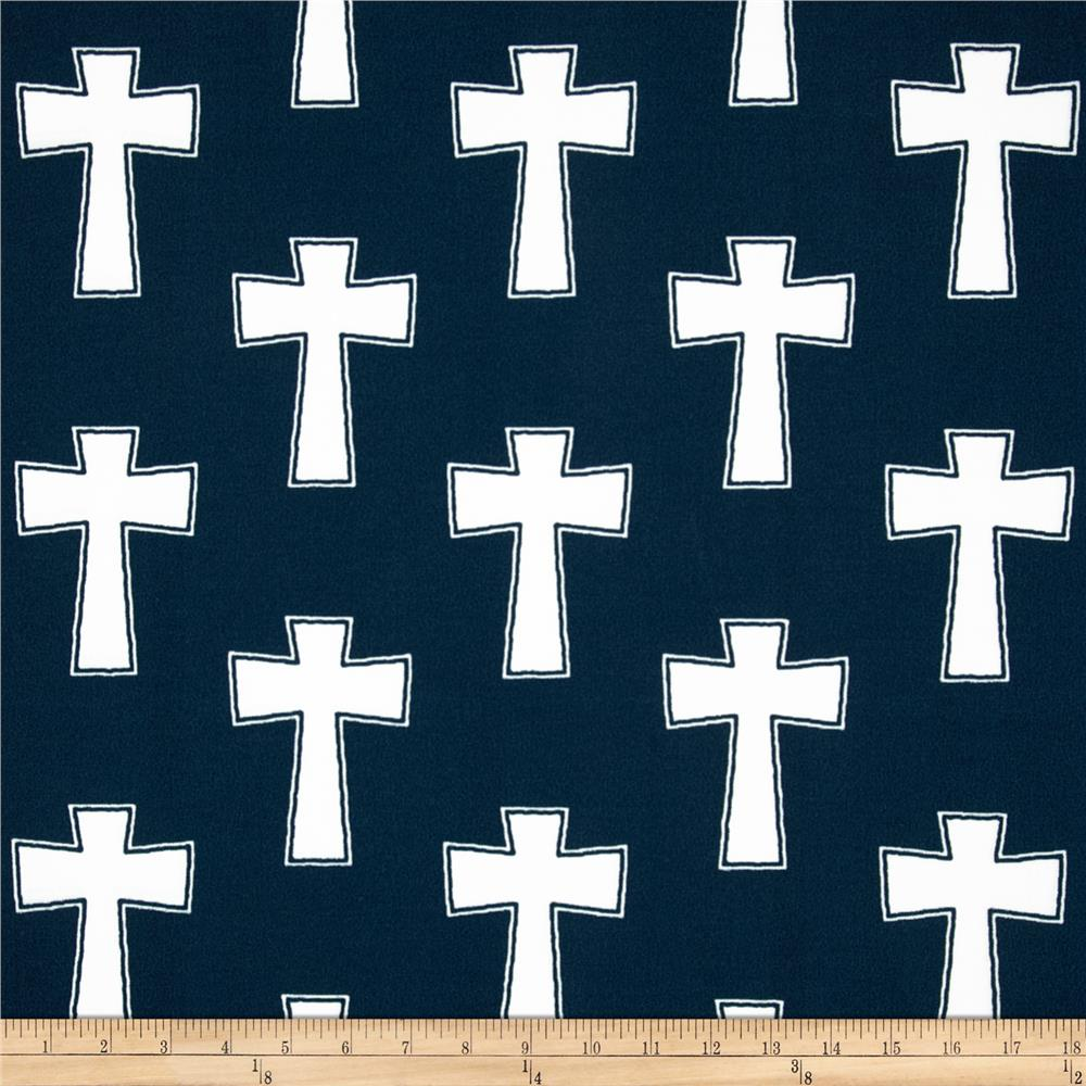 Premier Prints Indoor/Outdoor Cross Oxford