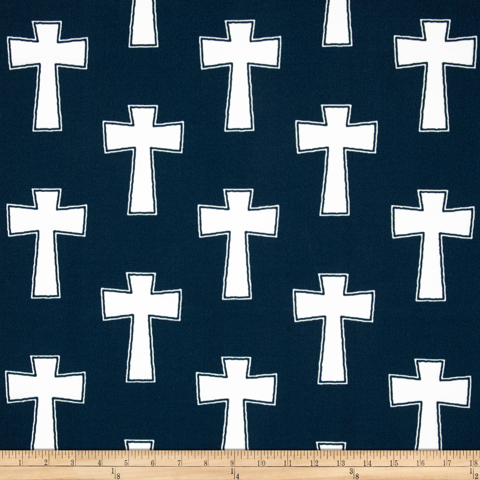 Premier Prints Indoor/Outdoor Cross Oxford Fabric