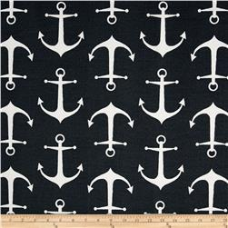 Premier Prints Indoor/Outdoor Sailor Cavern