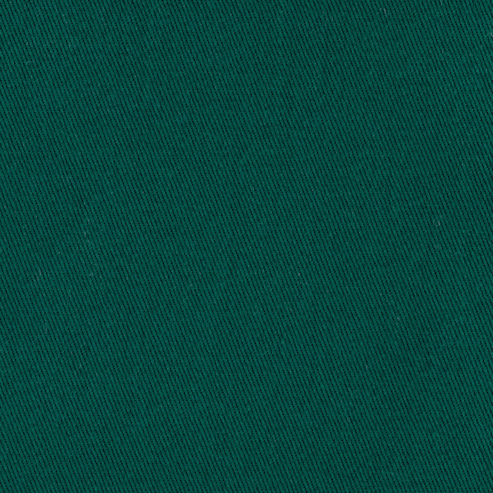 Kaufman Montauk Twill Hunter Fabric