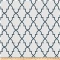 Fabricut Hero Lattice Delft