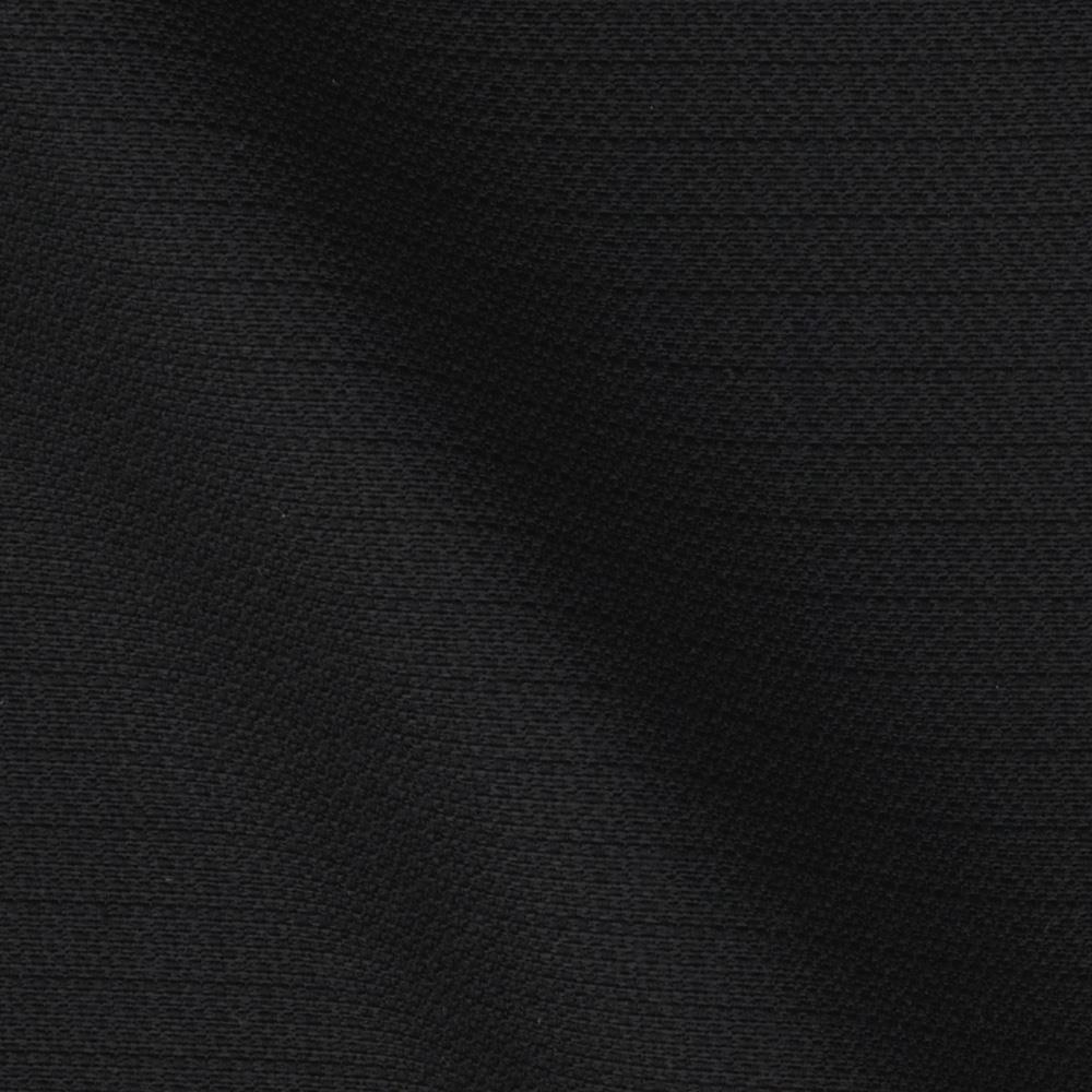 Tempo Basketweave Black