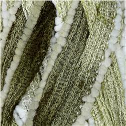 Patons Pirouette Yarn (82246) Spring Green