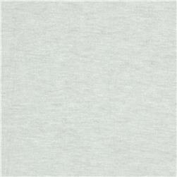 Dakota Stretch Rayon Jersey Knit Ivory Fabric
