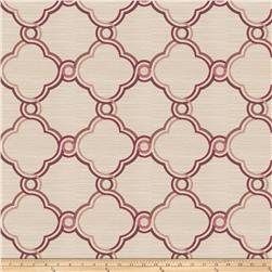 Trend 03846 Jacquard Orchid