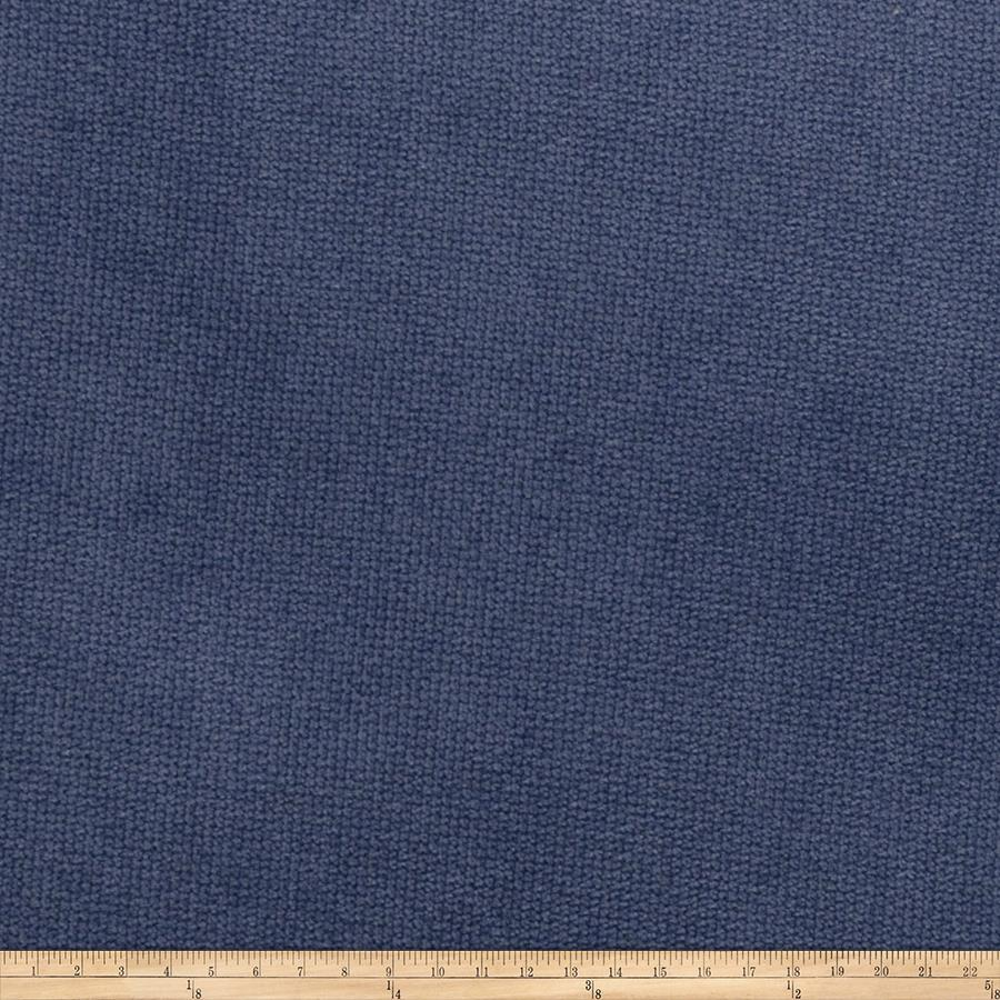 Discount designer fabric suede fabric for Suede fabric