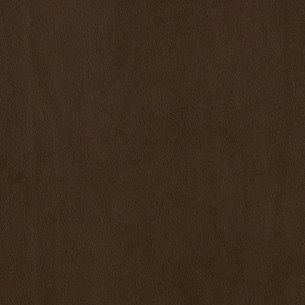 Telio Sutton Suede Brown