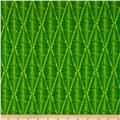Valori Wells Ashton Road Fern Stripe Grass