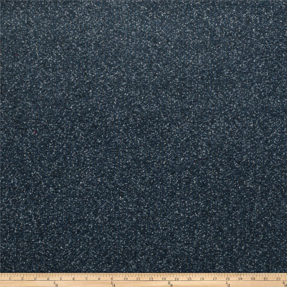 Roger Thomas Biltmore Boucle Denim