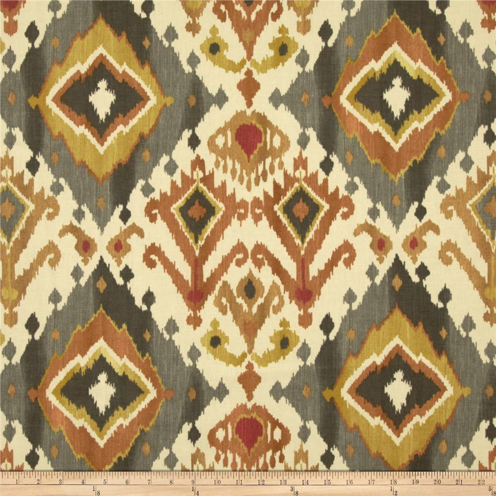SwavelleMill Creek Home Decor Fabric Discount Designer Fabric