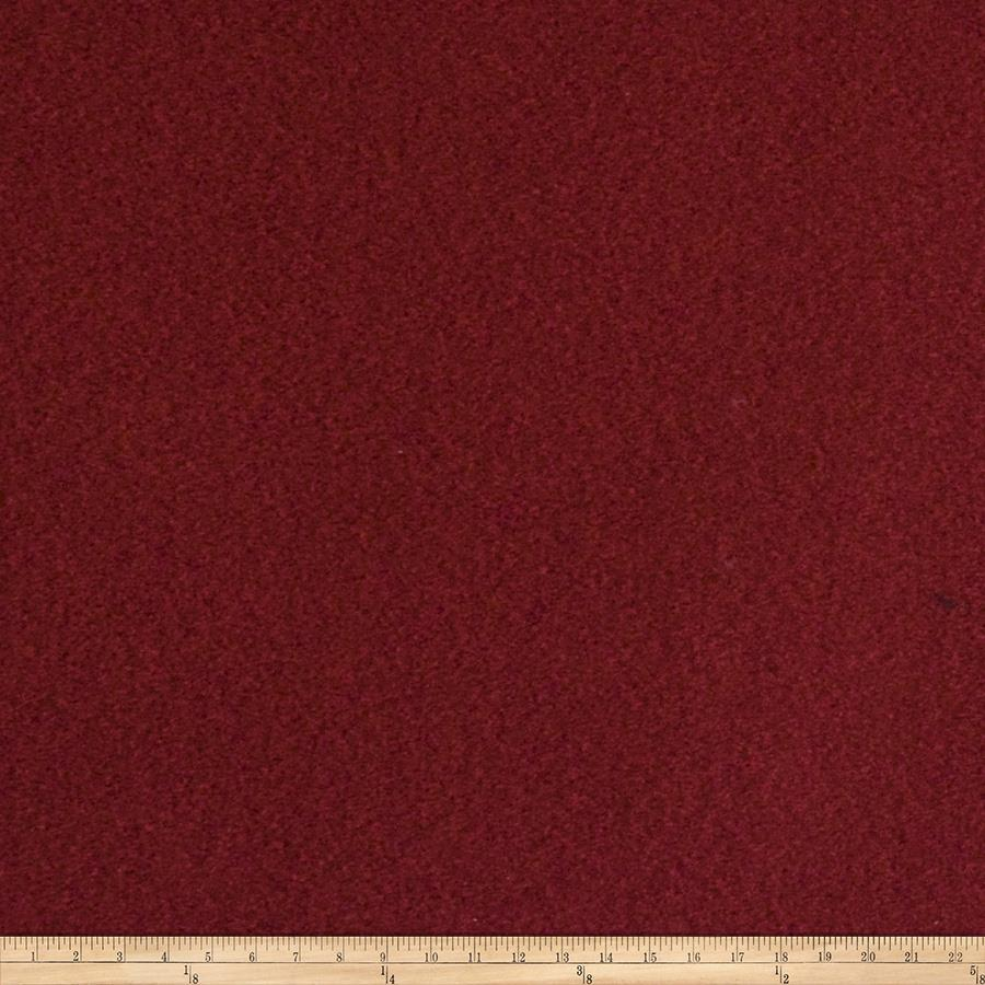 Fabricut Tailored Velvet Plum