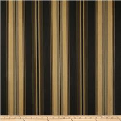 45'' Home Decor Andari Stripe Noir