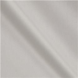Kaufman Hampton Twill Bleached White Fabric