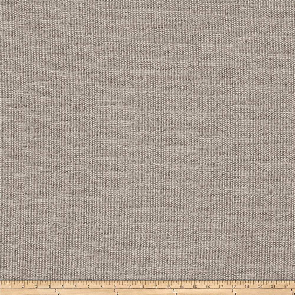 Fabricut Connect Faux Wool Stucco