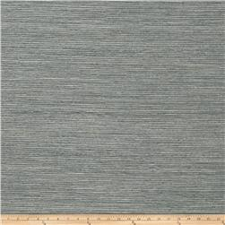 Trend 02400 Chenille Nickel