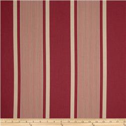 True Vintage Stripe Pink
