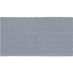"Team Spirit 1-1/2"" Solid Trim Grey"