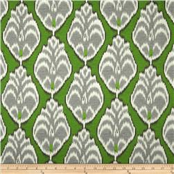 HGTV HOME Gathering Place Sateen Fern
