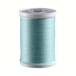 Coats & Clark Dual Duty XP 250yd Caribbean Sea