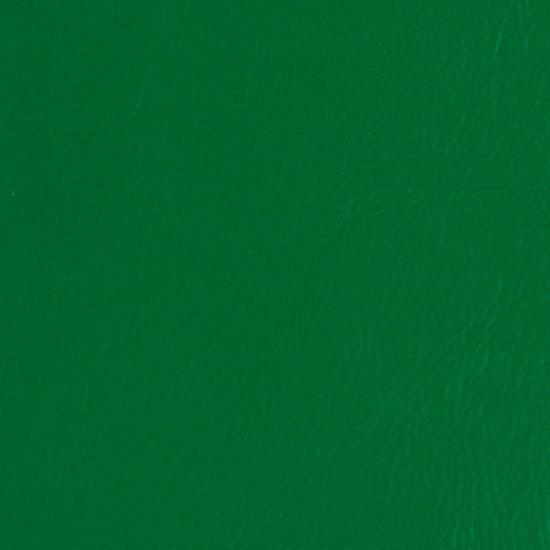 Vinyl kelly green discount designer fabric for Cheap green wallpaper