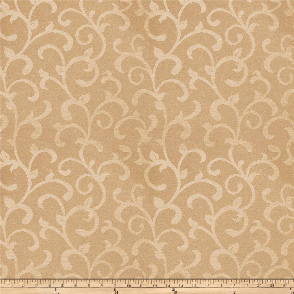 Trend 03481 jacquard sesame discount designer fabric for Fabric purchase