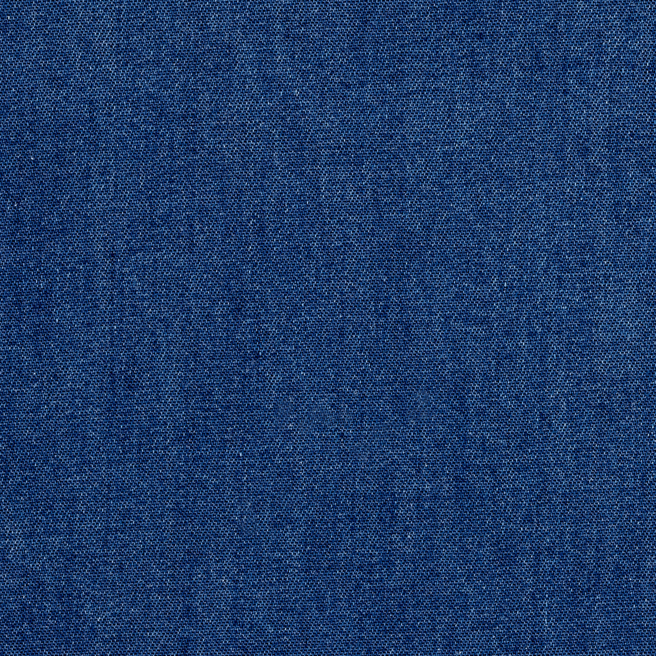 4.5oz Tencel Denim Chmabray Blue Fabric