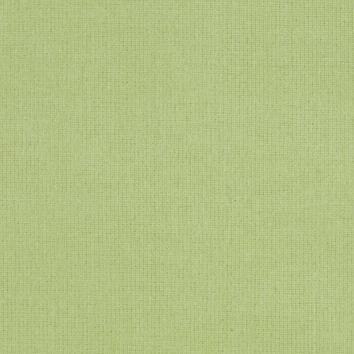 Kaufman flannel solid sage discount designer fabric for Flannel fabric