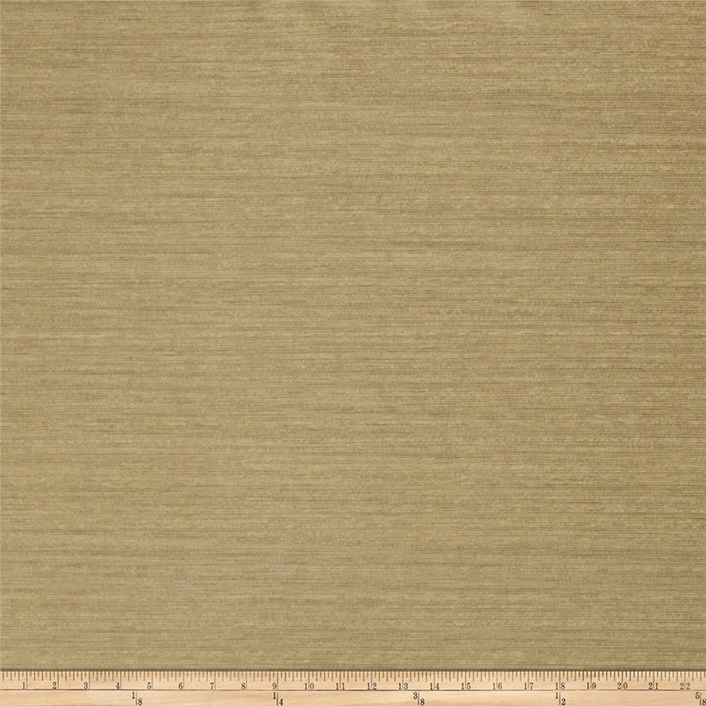 Trend 2400 Chenille Gold Leaf