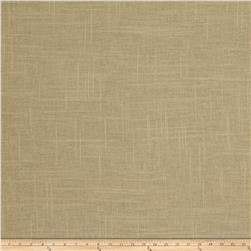 Jaclyn Smith 2636 Linen Blend Green Tea