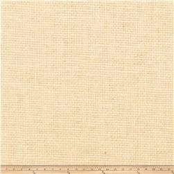 Jaclyn Smith 01838 Linen Sesame
