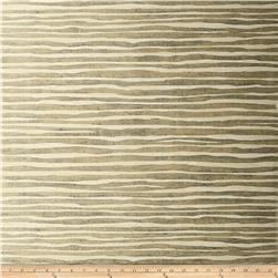 Fabricut 50151w Castlebay Wallpaper Sandstone 01 (Double Roll)