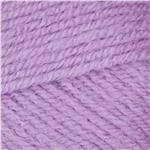 Waverly Yarn for Bernat Baby (55412) Pinky