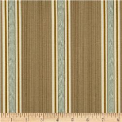 Waverly Williamsburg Fincastle Stripe Spa