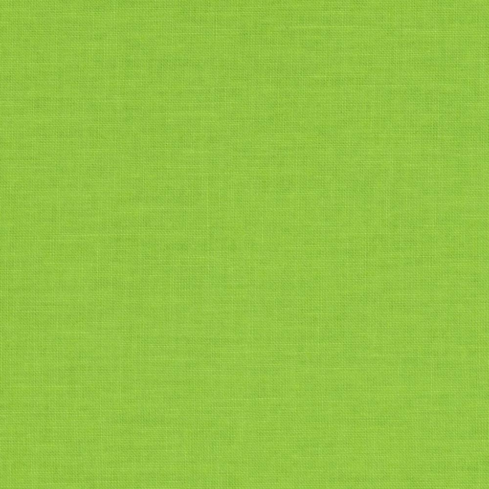 Michael Miller Cotton Couture Broadcloth Fern Green