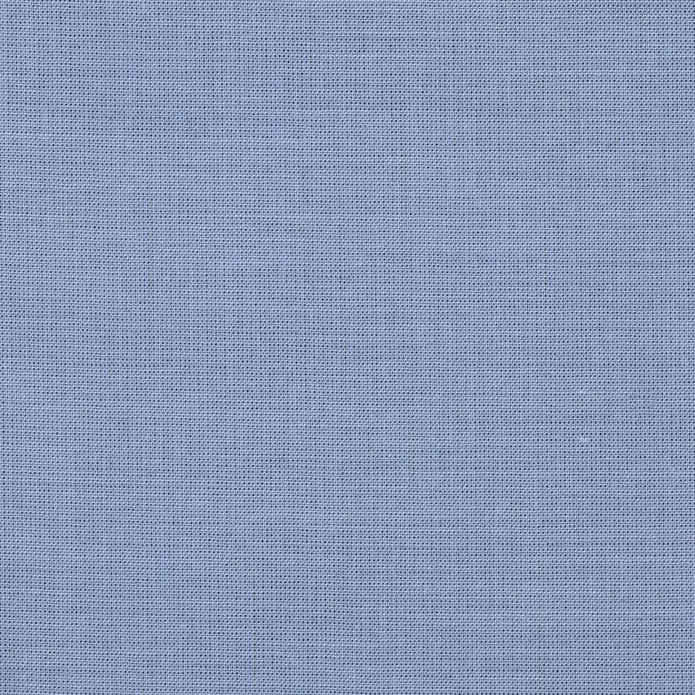 Kaufman Cotton Tencel Chambray 3 oz. Shirting Powder